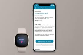 Your stress, your activity, your sleep, your nutrition—it all fits together. Fitbit Takes The Fight To Apple And Samsung With Early Ecg Activation On The Hot New Sense Phonearena