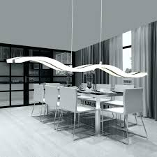 contemporary dining room pendant lighting. Interesting Contemporary Modern Dining Table Lighting Contemporary  Room Pendant With