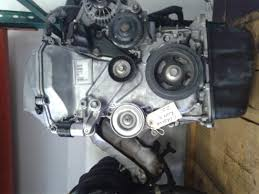 Toyota zz engine for sale | Junk Mail