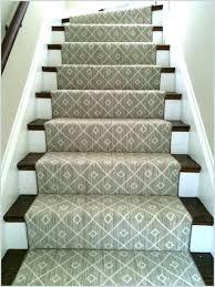 stair carpet runner stair carpet ideas stair runners striking design of stair carpet runner decoration stair carpet runner