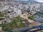 imagem de Rio do Sul Santa Catarina n-6