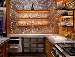 Beautiful ... Creative Kitchen Backsplash Ideas 20 ...