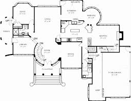 grayson manor floor plan lovely create home floor plans best draw floor plans luxury simple floor