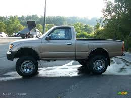 regular cab tacoma - Google Search   Vehicles for me and the boys ...