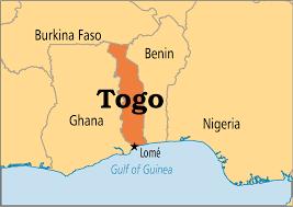 """Résultat de recherche d'images pour """"image du togo"""""""