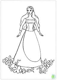 swan coloring pages swan coloring swan lake coloring pages barbie swan princess coloring pages swan coloring pages