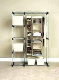 no closet solutions diy clothes storage ideas for bedroom no closet storage ideas bedroom closet storage