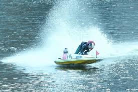 「モーターボート競争の無料イラスト」の画像検索結果