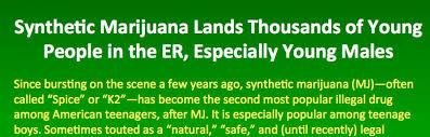 Marijuana Nida Nida For Teens Marijuana Teens For Nida Marijuana rtxfUrwq