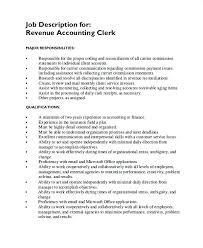 Payroll Clerk Resume Sample Payroll Clerk Resume Sample Warehouse