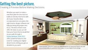 home design software app 3d house design software for android