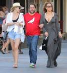 mariah carey dating brett ratner