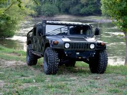 2018 hummer h1 price. beautiful price 2016 hummer h1 black exterior and 2018 hummer h1 price