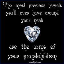 Grandchildren Quotes Custom 48 Best Grandson Quotes On Pinterest Grandchildren 54855 QuotesNew