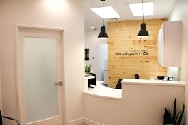 dental office front desk design. Dental Office Design Photos Bob Equipment Consultant Front Desk Dentist  White Interior And In Southern 1