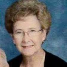 Betty Barton, 83   Marshall County Daily.com
