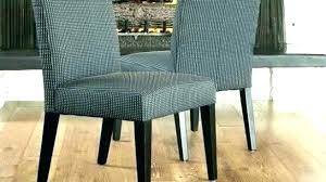 padded dining chair covers wonderful dining room chair fabric seat covers dining chair seat fabric dining