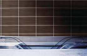Small Picture Chemetal Wall Panel System Architect Magazine Walls Interior