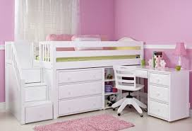 kids beds with storage and desk. Perfect Kids Kids Beds With Storage Fresh In Popular Bed Collection And Desk For Within  Renovation  Throughout