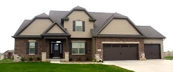 out of this world dark garage doors houses with dark brown garage doors wageuzi