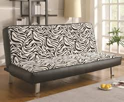 sofa bed design. Sofa Bed Printed Prints And Patterns Design