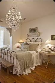 chic bedroom furniture. 30 shabby chic bedroom ideas decor and furniture for i