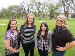 six csu students awarded gilman scholarships for summer programs csu gilman scholarship recipients