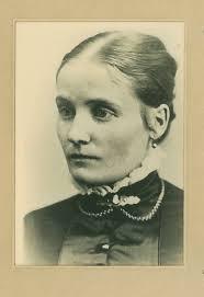 Rosella Ann Tempest (Wheeler) (1854 - 1915) - Genealogy