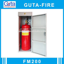 Fire Equipment Cabinet Fire Extinguisher Cabinet Fire Extinguisher Cabinet Suppliers And