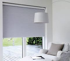 Best Best 25 Types Of Blinds Ideas On Pinterest Types Of Window With Regard  To Different Kinds Of Blinds For Windows Decor