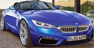 new car release dates 20172017 BMW Z5 Release Date  New Car Release Dates Images and Review