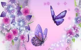 Butterfly Desktop Wallpapers - Top Free ...