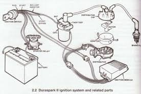 ignition wiring 1980 302 ford wiring diagram for you • duraspark ii conversion help page 2 ford truck ford ignition switch wiring diagram ford 302 ignition wiring diagram
