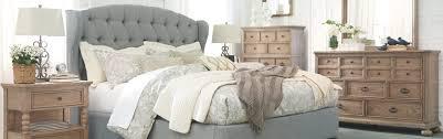 white furniture in bedroom. Bedroom White Furniture In