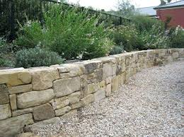 railroad tie retaining wall cost original and cost effective retaining ideas for creative landscaping how much