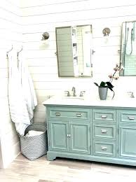 paint bathroom vanity painting a bathroom vanity best paint for bathroom vanity repainting bathroom cabinets best