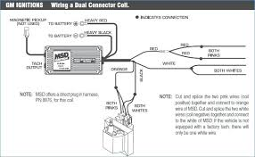 msd 6a wiring diagram together adapter wiring diagram wiring related post