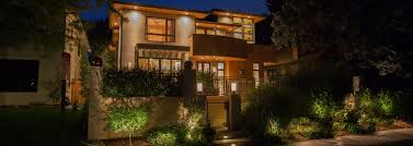 home lighting techniques. Design And Build Contractor New Home Lighting Techniques