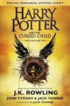 Harry potter book review