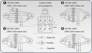 coffing chain hoist wiring diagram wiring diagrams best coffing hoist wiring diagram trolly wiring diagram library coleman cable wiring diagram coffing chain hoist wiring diagram