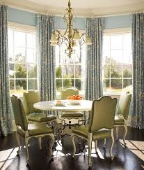 Awesome Curtains For Bay Windows In Dining Room J18 On Fabulous Home Decor  Style with Curtains For Bay Windows In Dining Room