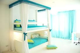 bedroom ideas for teenage girls teal. Cool Bedroom Ideas For Small Rooms Full Size Of Teen Decor  Teenage Girl Bedding Girls Teal A