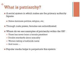 patriarchy essay patriarchy essay examples of argumentative essays introduction amazon com catalog untorelli press waronpatriarchy