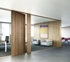 office door design. Contemporary Doors Interior Office Door Ass Commercial Entry Cool Modern Designs Images Design Best E