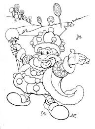 Small Picture candyland king candy coloring page Google Search Coloring Kids