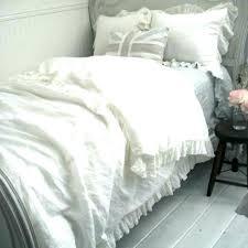 duvet covers king target light pink ruffle bedding white duvet cover target covers king linen baby