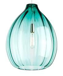 turquoise pendant lighting. Turquoise Pendant Lighting. Light 800com Australia Uk Mini Lights . Lighting G