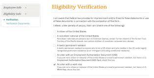 Visa Authorization Form - Kleo.beachfix.co