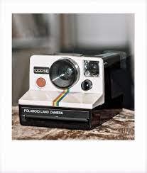 Gebrauchte Kameras kaufen und verkaufen – Heliographen