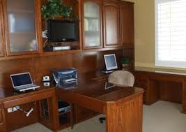 bathroomalluring costco home office furniture. simple bathroomalluring costco home office furniture dual desk with seating e o